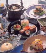 6_kyoto_food01.jpg