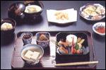 6_kyoto_food02.jpg