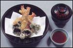 6_kyoto_food03.jpg