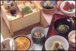 6_kyoto_food04.jpg
