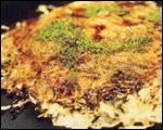 6_kyoto_food06.jpg