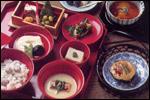 6_kyoto_food07.jpg