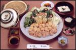 6_kyoto_food08.jpg