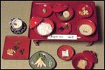 6_kyoto_food09.jpg