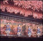 7_kyoto_event03.jpg